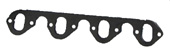Ford 429-460 Exhaust Gaskets